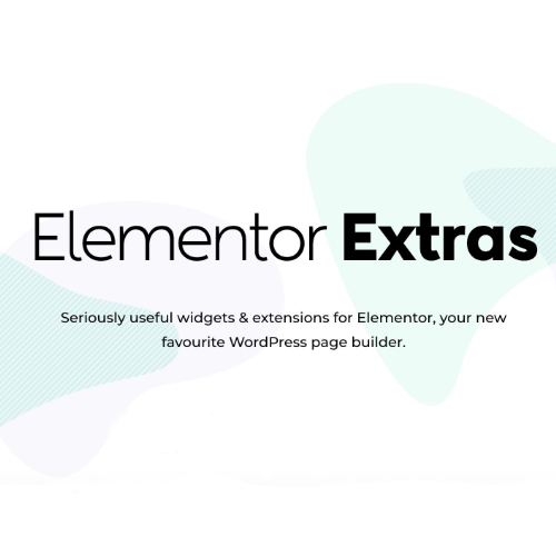 elementor-extras-500px
