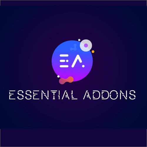 essential-addons-500px